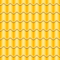 Corrugated Tiles