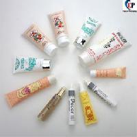 Cosmetics Tubes