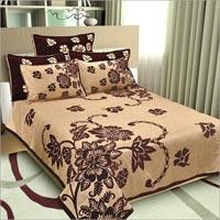 Bed Linen & Bedspreads