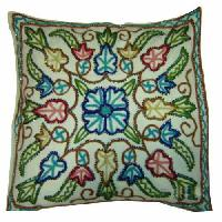 Cushion & Cushion Covers