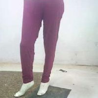 5a255dddfd2a6b Ladies Leggings - Manufacturers, Suppliers & Exporters in India