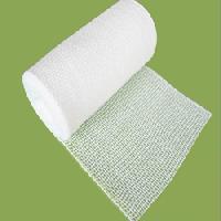Cotton Roller Bandage