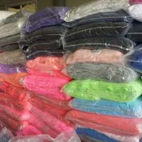 Cotton Single Jersey