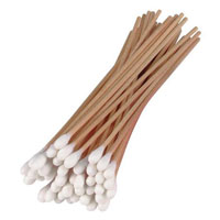 Cotton Swab Stick