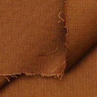 Cotton Trouser Fabric