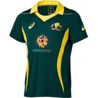 Cricket-shirts