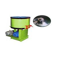 Core Sand Mixer