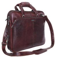 Corporate Leather Bags