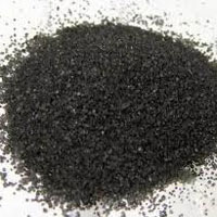 Coal Powder