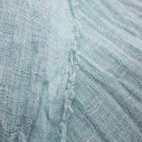 Cotton Gauze Fabric