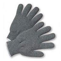 Arm Wear Gloves & Mittens