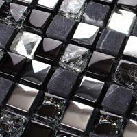 Crystal Tiles