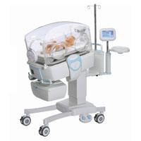 Critical Care Equipment