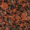 Dark Red Granite