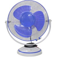 Air Conditioning Products