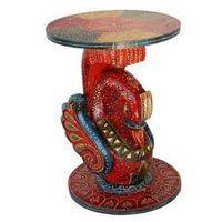 Decorative Center Table
