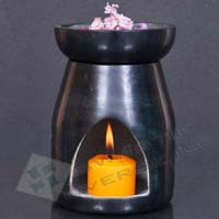 Decorative Oil Burners