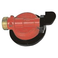 Compact Valve Adapter