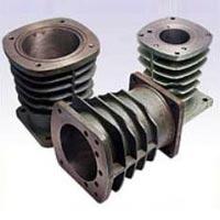 Compressor Cylinders