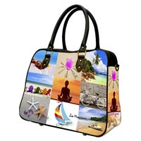 Digital Printed Bags