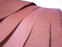 Conveyor Belt Fabric