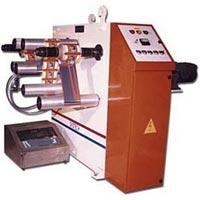 Doctoring Machines
