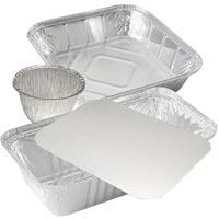 Disposable Boxes