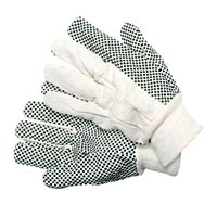 Dot Gloves