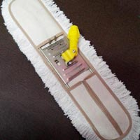 Dust Mop