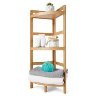 Furniture Racks & Shelves