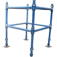 Scaffolding and Scaffolding Parts