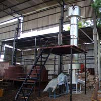 Cupola Furnace Manufacturers Suppliers Amp Exporters In India