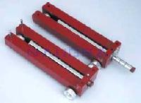 Dynamics Trolleys
