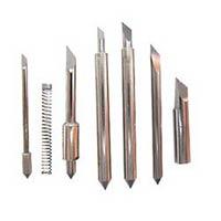 Cutting Plotter Blade