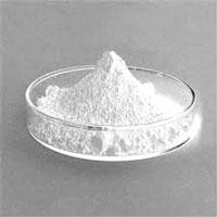 Edta Dipotassium Salt