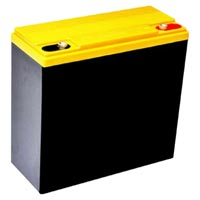 Electric Bikes Battery