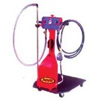 Electric Oil Dispenser