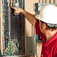 Electrical Repairing Service