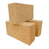 Dense Bricks