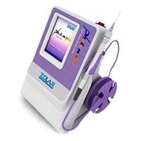 Dental Diode Laser