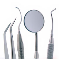 Dental Equipment Manufacturers Suppliers Amp Exporters In