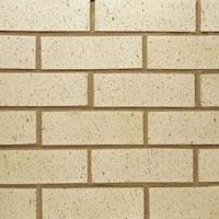 Face Bricks