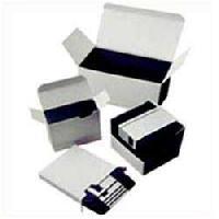 Duplex Board Cartons
