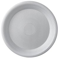 Eps Plates