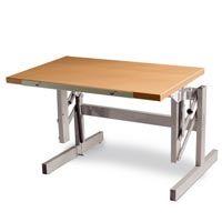 Ergonomic Tables