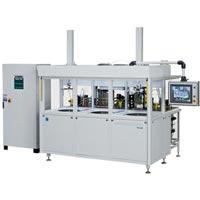 Electroforming Machine