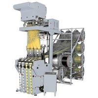 Textile Industrial Tools & Equipment