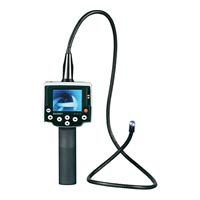 Endoscopy Equipment & Instruments