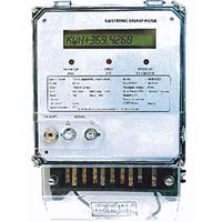 Electrical & Electronic Testing Devices