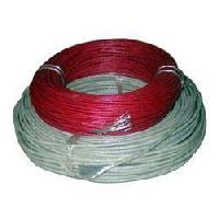 Electrical Cables & Wires